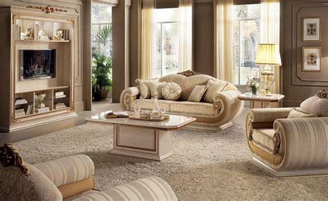 wohnzimmermöbel klassisch tv schrank f 252 r klassische wohnzimmer im klassischen stil