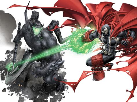 spawn origins volume 1 spawn origins collection 1000 images about spawn hq s on spawn todd