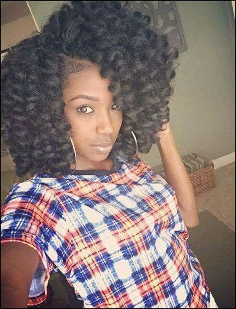 human hair for latching braid 40 best latch hook braids images on pinterest african