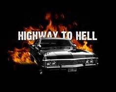 chevy impala lyrics 1000 images about acdc on angus ac dc