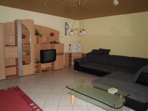 wohnzimmer 80 qm ferienwohnung 80 qm