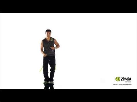 zumba steps download full download zumba fitness basic steps demo