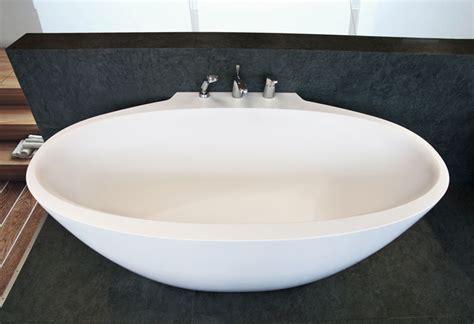 vasche da bagno doppie vasca da bagno murata mammeonline u2022 leggi argomento