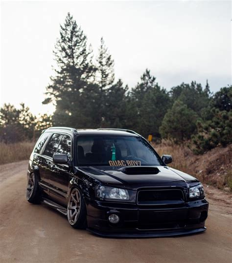 pimped subaru forester 219 best pimped forester images on pinterest subaru