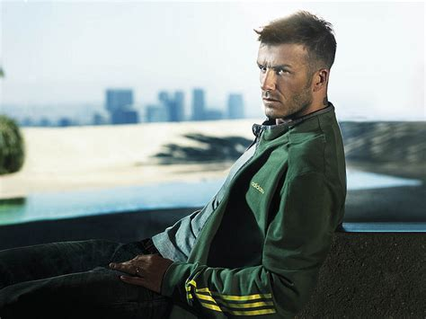 david beckham biography early life biography of david beckham biography archive