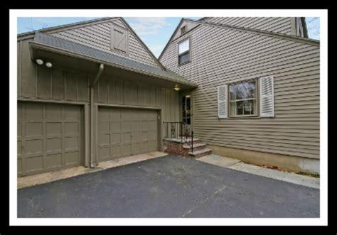 Garage Sales Bridgewater Nj by 1159 Delaware Dr Bridgewater Twp Nj 08807 Bridgewater Nj