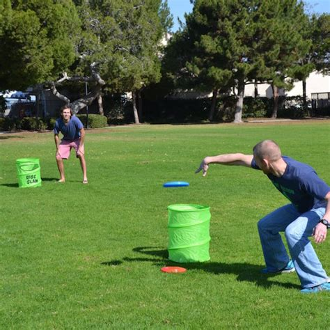 Sports You Can Play In Your Backyard by 7 Best Cing Thrifty Jinxy