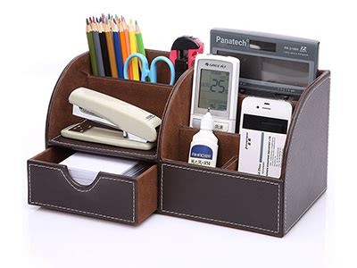 Gift Ideas For Office Desk Corporate Gift Items Dubai Promotional Gifts Advertising Gifts Business Gifts In Dubai
