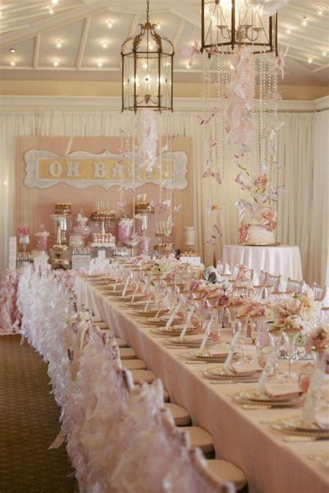 Places To A Baby Shower In Houston Tx by Best 25 Baby Shower Venues Ideas On Gender