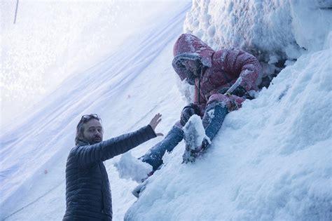 film everest seru ga everest review blu ray mooi gemaakt xgn nl