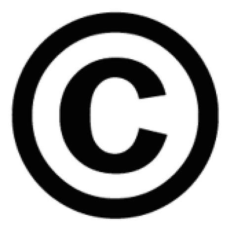 25 best ideas about copyright symbol on pinterest