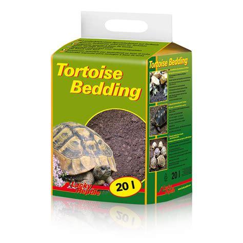 tortoise bedding lucky reptile tortoise bedding 20l evolution reptiles