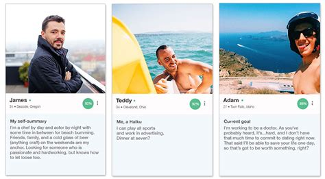 okcupid profile template okcupid profile exles for tips templates