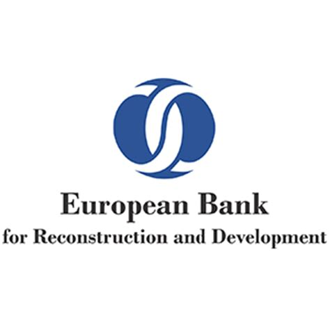 european bank for fund services gmbh implementation support agency mena transition fund