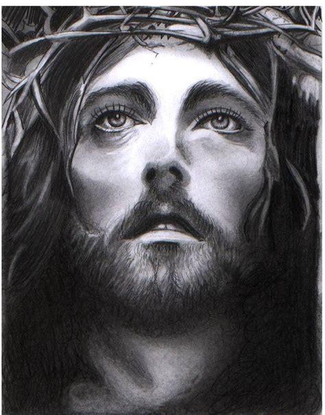 imagenes videos de jesus imagenes de jesus dibujos taringa