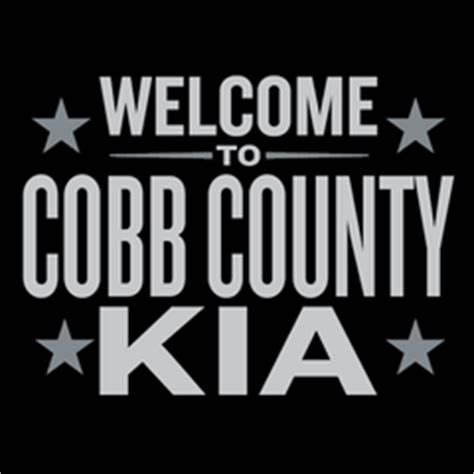 Cobb County Kia Service 10 Best Auto Businesses In Kennesaw Ga