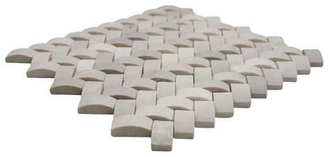 basket weave tile 3d basket weave tile great for walls