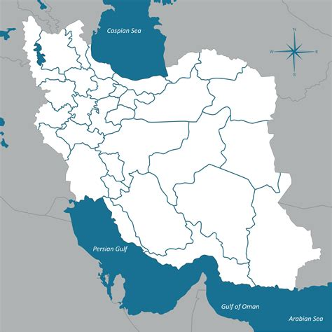 map if iran iran map blank map pictures