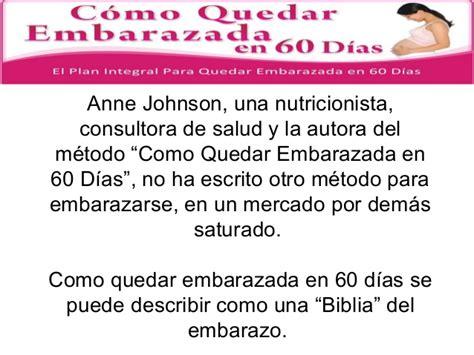 la biblia del embarazo 841644966x como quedar embarazada en 60 dias libro pdf