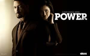Power Series Power Tv Series Hd Wallpapers
