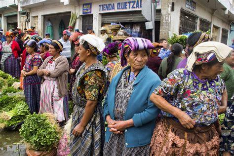 imagenes pueblo maya guatemala 3 los pueblos mayas del altiplano v 205 deo mis