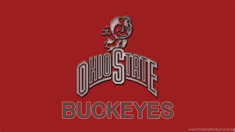 ohio state buckeyes football wallpapers wallpapers cave desktop background