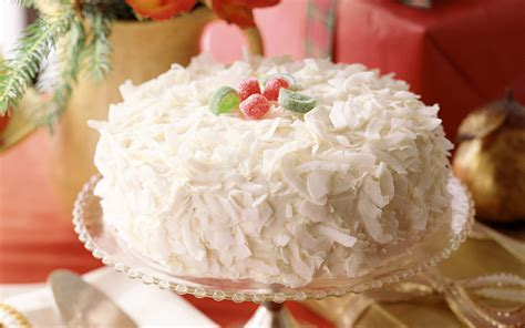 cake pictures gallery delicious cake wallpapers and images wallpapers