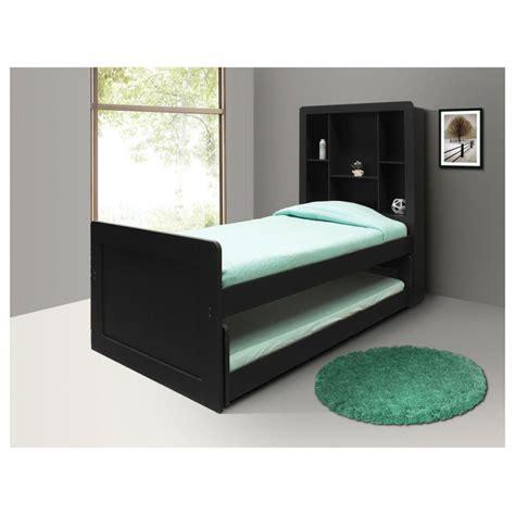 cama individual doble cama individual doble andara chocolate