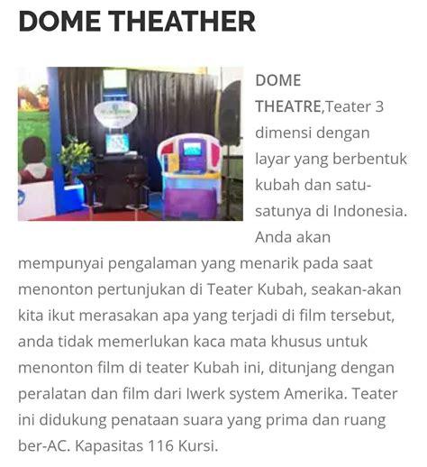cinemaxx gold review bioskop di indonesia part 6 page 800 skyscrapercity