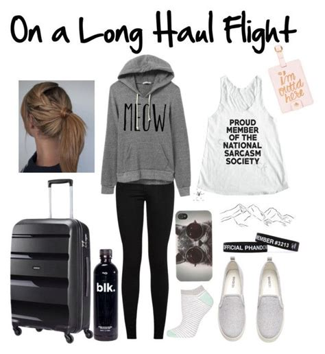 what do i wear there airplane outfits and tips college 17 beste idee 235 n over lange vlucht kledij op pinterest