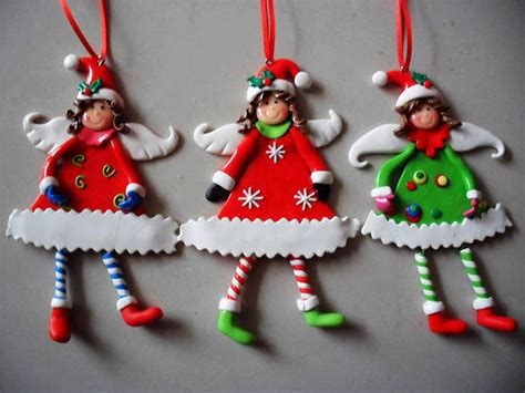 sell clay dough holiday ornament id 8906788 from kws