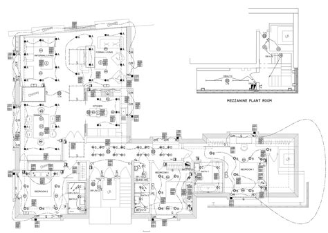electrical layout drawings download electrical drawings