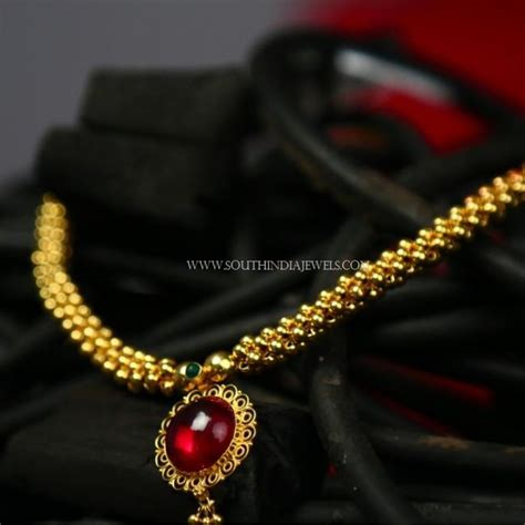 south hill design necklaces gold necklace designs below 10 grams with price necklace