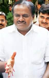 jd(s) leaders plan sri lanka trip 'to analyse their poll