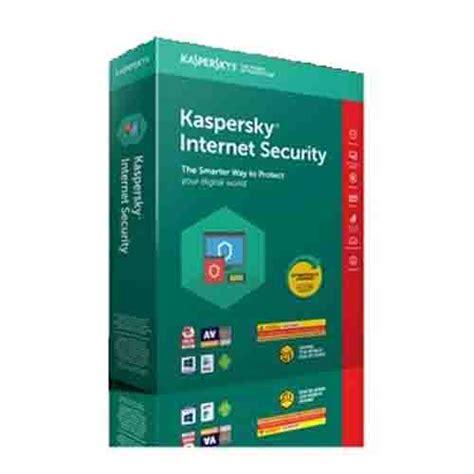 Kaspersky Security 1 User kaspersky security 1 user best deals nepal