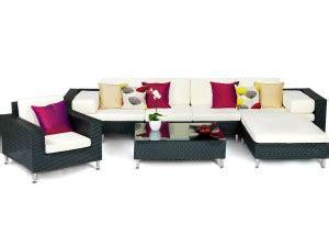 divano modulare componibile divano modulare o componibile per il giardino