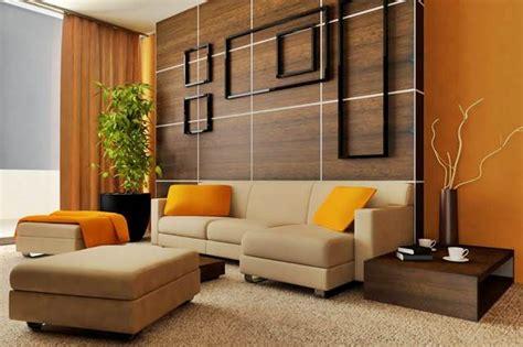 sta foto cuscino arredare casa con l arancione fotogallery donnaclick
