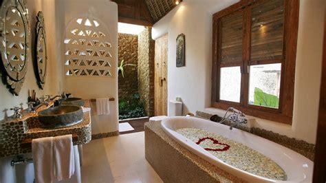 Compact Bathroom Design Ideas Small Bathroom Ideas Interior Design Inspirations