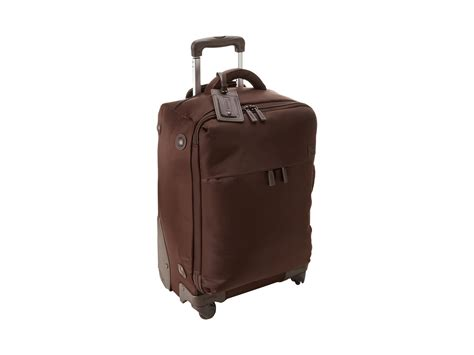 airline carry on luggage size requirements airline carry on luggage size requirements