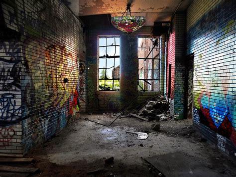 imagenes urbanas graffitis 3d janelas urbana grafite tiffany chicago baixar fotos