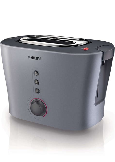 tostapane philips tostapane hd2630 53 philips