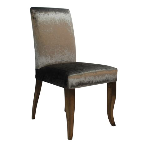 Handmade Chairs Uk - ansty dining chair plain back handmade in uk chairmaker