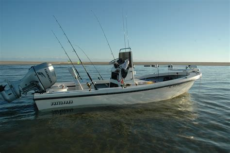 privateer boats in nc anyone heard of them the hull - Privateer Bay Boats For Sale