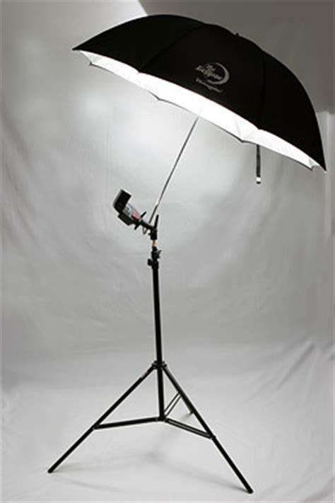"Photogenic Eclipse 60"" Umbrella Review"