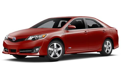 Toyota Hybrid 2015 2015 Toyota Camry Hybrid Se Limited Edition Announced