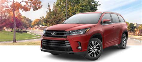 Toyota Dealership Tallahassee Florida 2017 Highlander Fl Toyota Dealer Near
