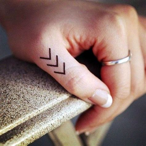 tattoo meaning health 21 small tattoo designs with actual meanings