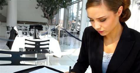 lowongan kerja karyawan staff administrasi adm tamatan