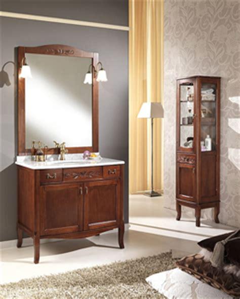 produzione di mobili bagno il ducato arredamento bagno e mobili bagno produzione