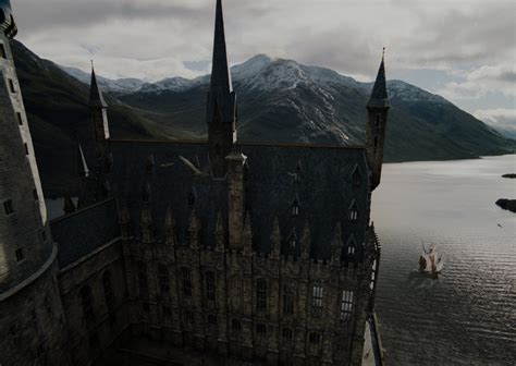 the great hall harry potter the magic continues a retrospective of cinesite s work on